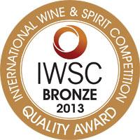 IWSC2013-Bronze-Medal-RGB