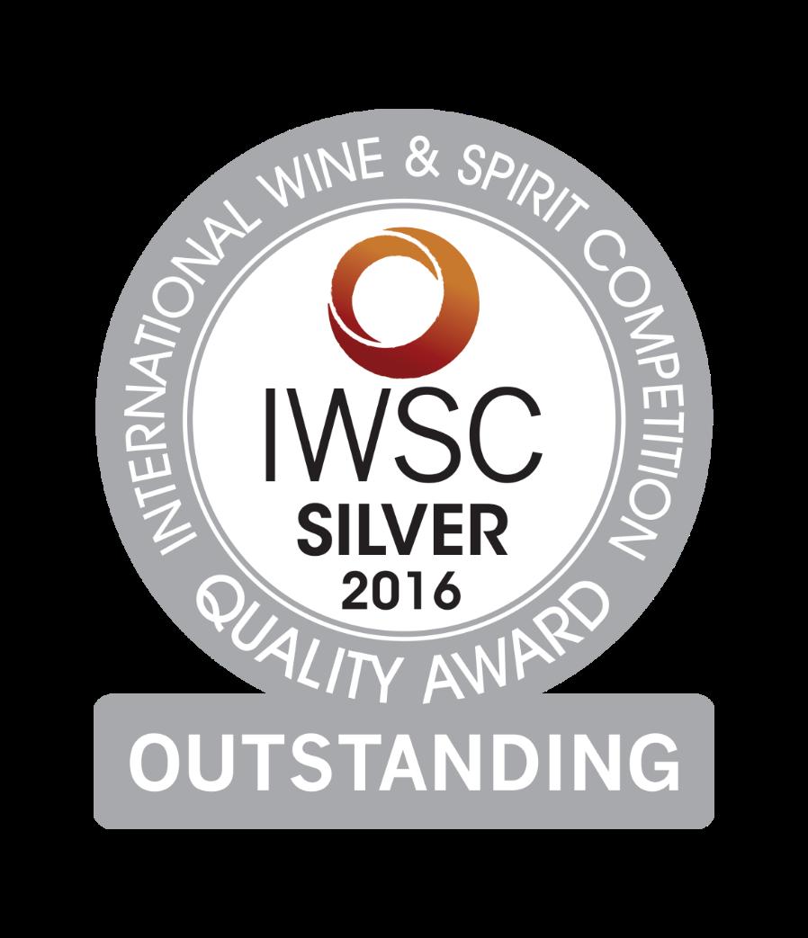 GGL resize - IWSC2016-Silver-Outstanding-Medal-CMYK